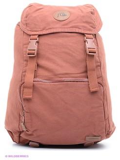 Рюкзак удобный для спины правильно одетый рюкзак